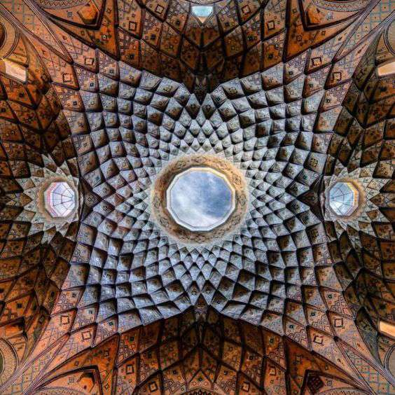 The 6 Must Visit Attractions in Isfahan