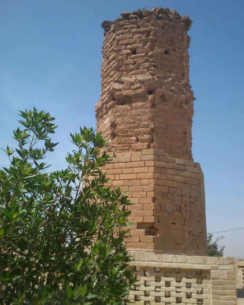 Shushtar Historical Hydraulic System