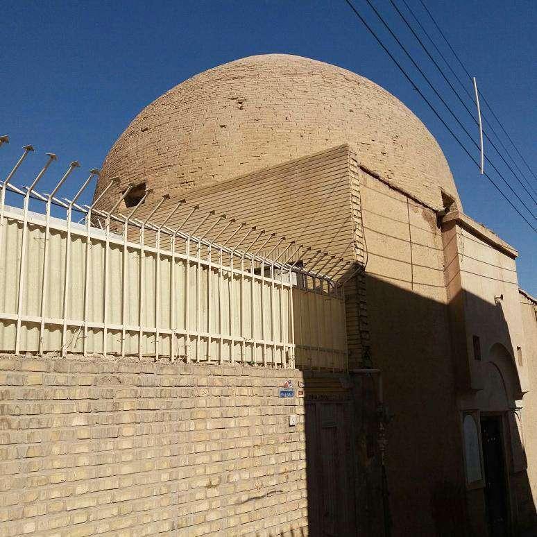 Madras of Ibn Sina (Avicenna School)